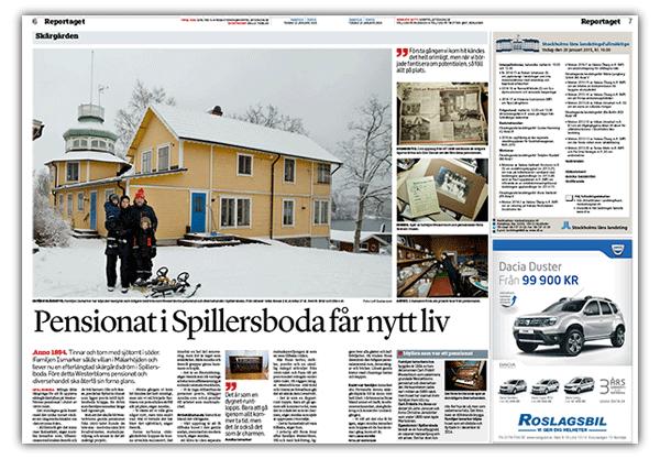 2015-01-13-Pensionat-Spillsersboda